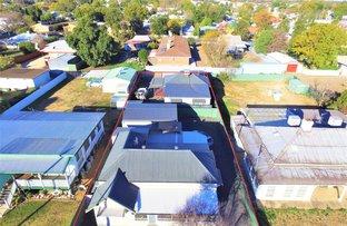 30A & 30B Mackenzie Street - REDUCED, Moree NSW 2400