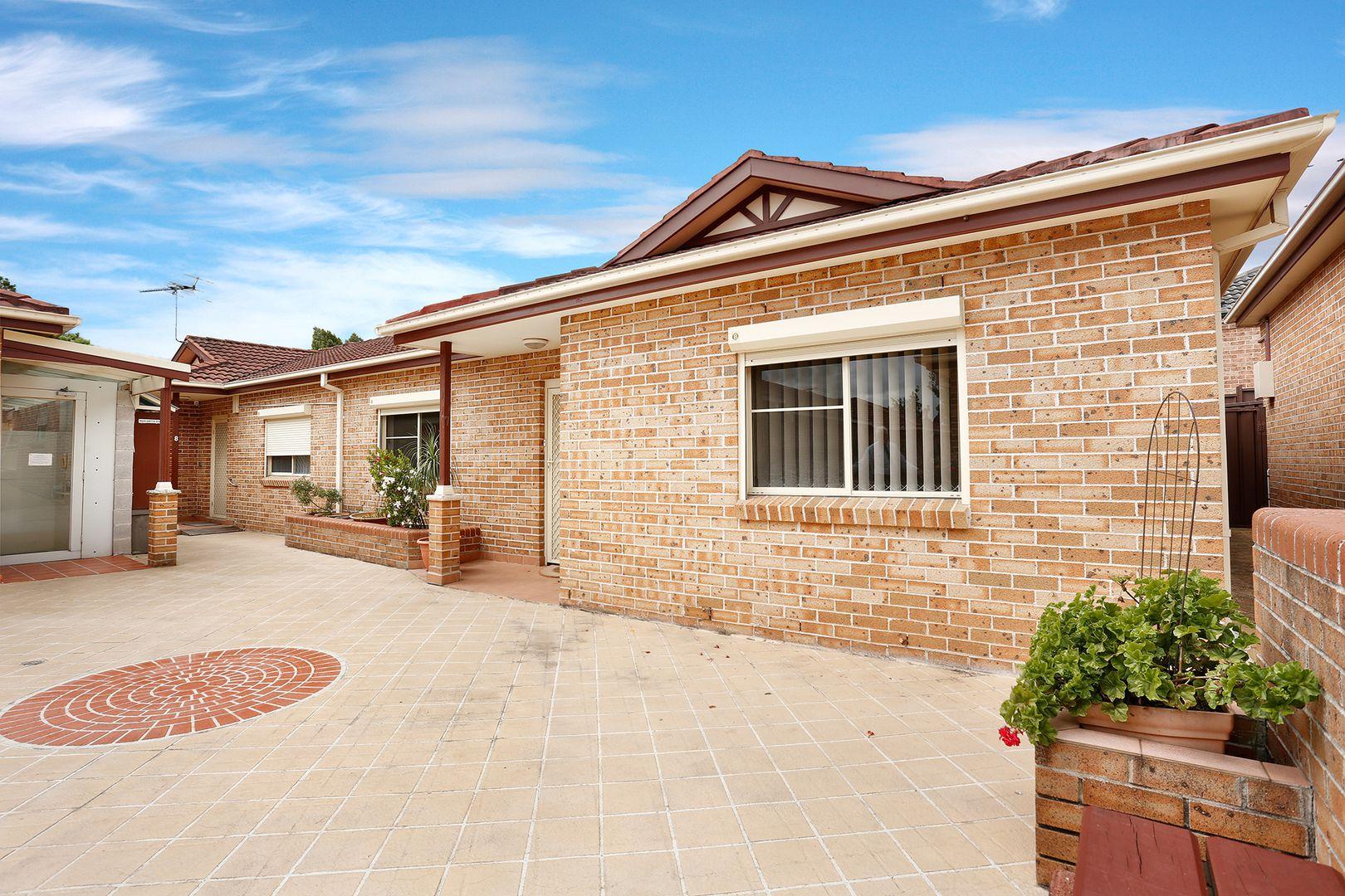 7/110 Penshurst Street, Penshurst NSW 2222, Image 0