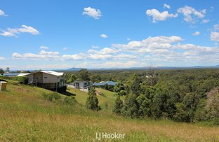 Picture of 256 Tallwood Drive, Tallwoods Village NSW 2430