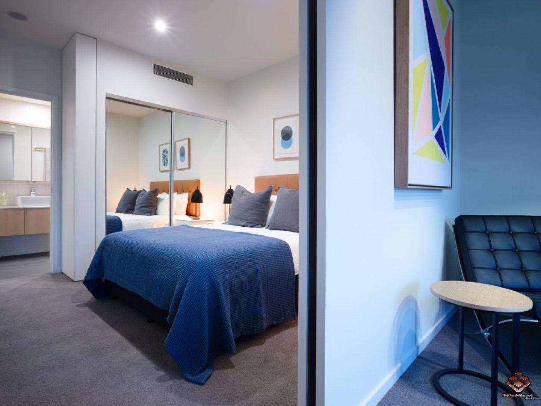 ID:3910236/77 Grey Street, South Brisbane QLD 4101, Image 2