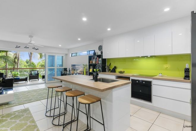 Picture of 5/22 William Street, TWEED HEADS SOUTH NSW 2486