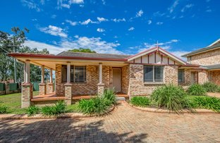 Picture of 4/246-250 Great Western Highway, Emu Plains NSW 2750