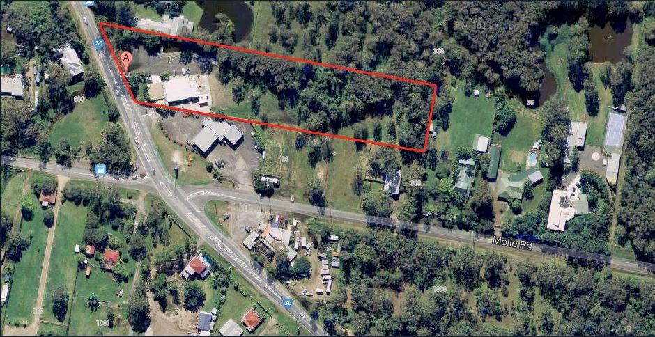 352 Greencamp Road, Wakerley QLD 4154, Image 1