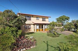 1 O'Neil Street, Moorooka QLD 4105