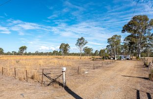 Picture of 14 Orion Terrace, River Ranch QLD 4680