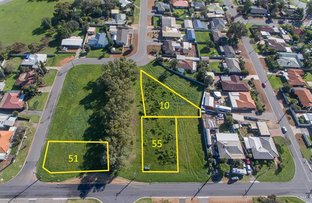 Picture of 10 Goldsworthy Crescent, Spalding WA 6530