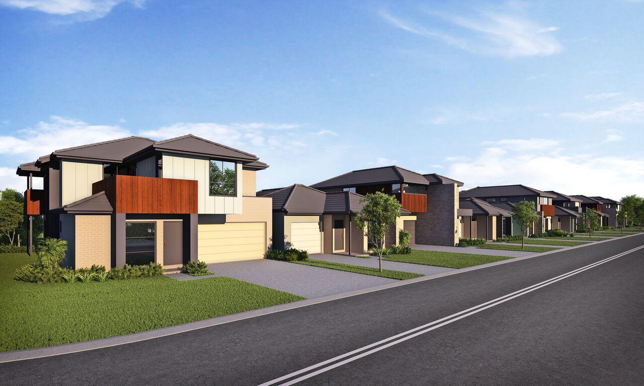 Lot 31 The Terrace,, Hamlyn Terrace NSW 2259, Image 1