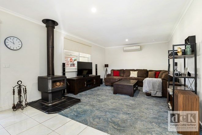 Picture of 14 Pine Grove, GOORNONG VIC 3557