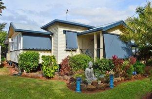 54 Hibiscus Street, Walkamin QLD 4872
