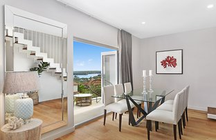 Picture of 4/250 Old South Head Road, Vaucluse NSW 2030