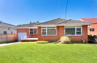 32 Reynolds  Crescent, Beacon Hill NSW 2100