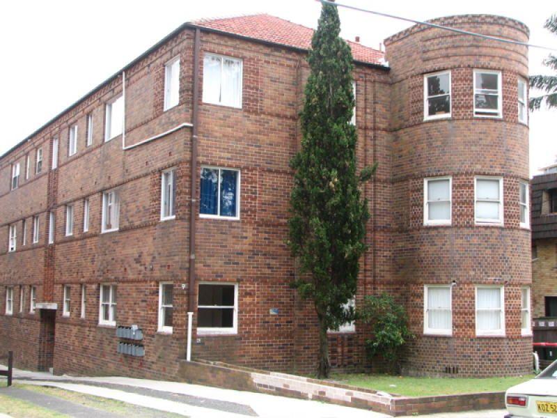 10/9 Botany Street, Bondi Junction NSW 2022, Image 0