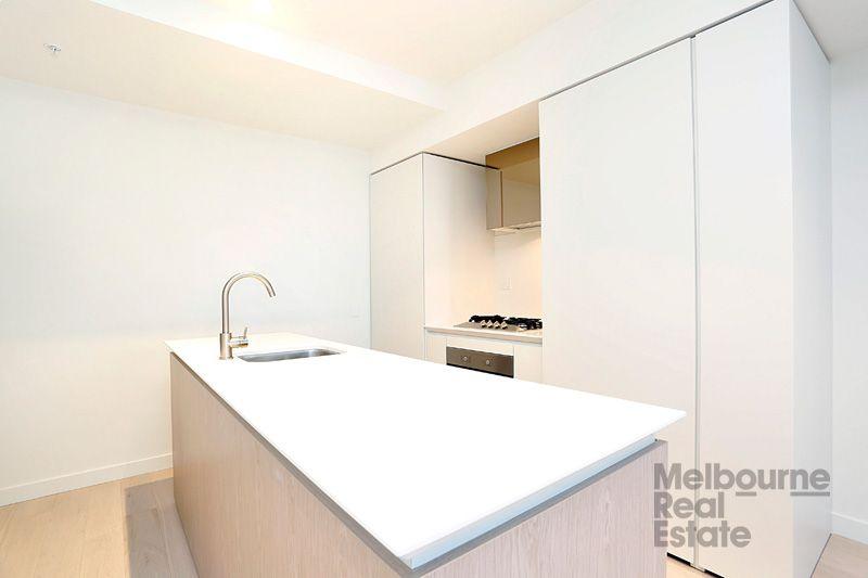 1316/135 A'Beckett Street, Melbourne VIC 3000, Image 1