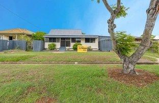Picture of 21 Grimwood Street, Bundaberg West QLD 4670