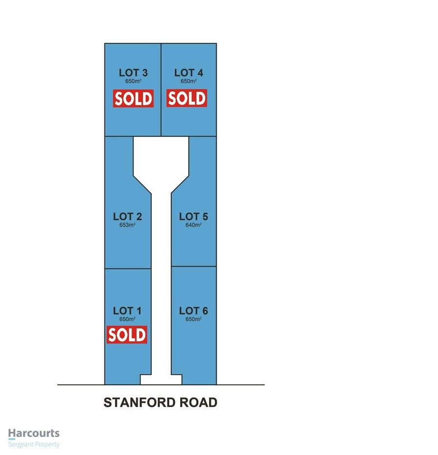 5/39 Stanford Road, Salisbury Heights SA 5109, Image 2