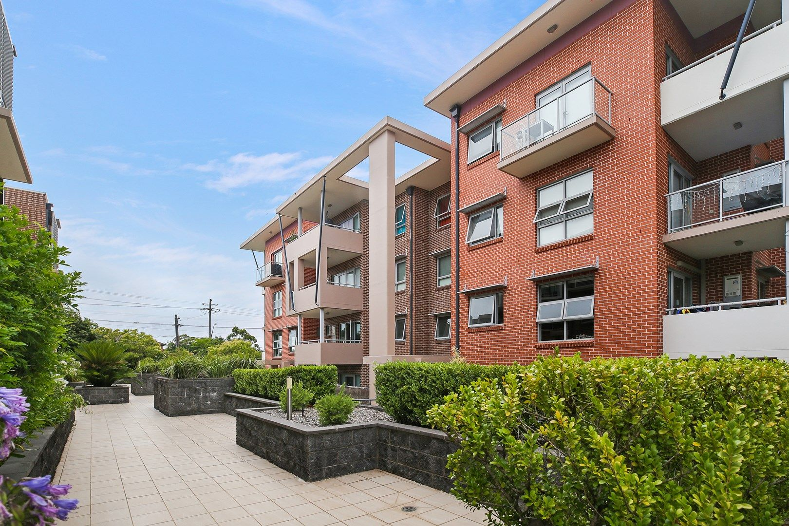 27/500 President Avenue, Sutherland NSW 2232, Image 1