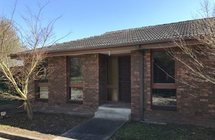 Picture of 3/14 Henry Street, Healesville VIC 3777