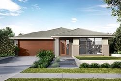 Picture of Lot 28, 43 Stewart Road, Griffin