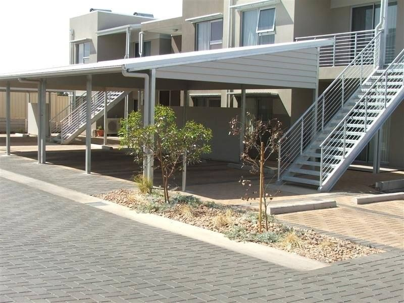 10/45-47 Stuart Road, Roxby Downs SA 5725, Image 0