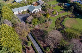 Picture of 9013 Bass Highway, Latrobe TAS 7307