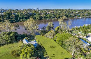 Picture of Rosebery Terrace, Chelmer QLD 4068