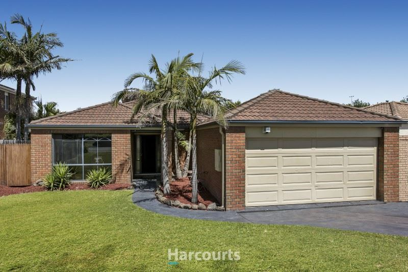356 Ormond Road, Narre Warren South VIC 3805, Image 0