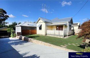 Picture of 12 Shaw Street, Yass NSW 2582
