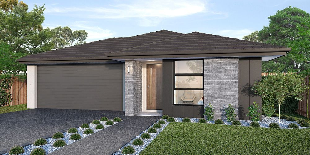 Lot 558 Piper St, Palmview QLD 4553, Image 0