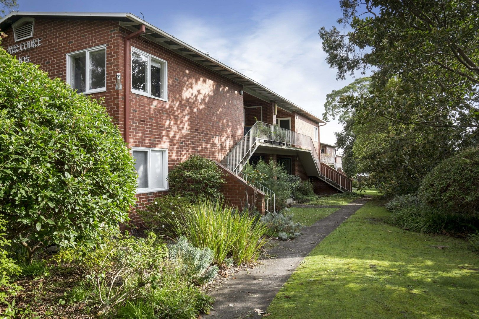 6/105 Wattle Valley Road, Camberwell VIC 3124, Image 0