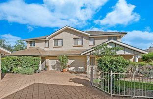Picture of 5 & 6/149-151 Rooty Hill Road North Road, Rooty Hill NSW 2766
