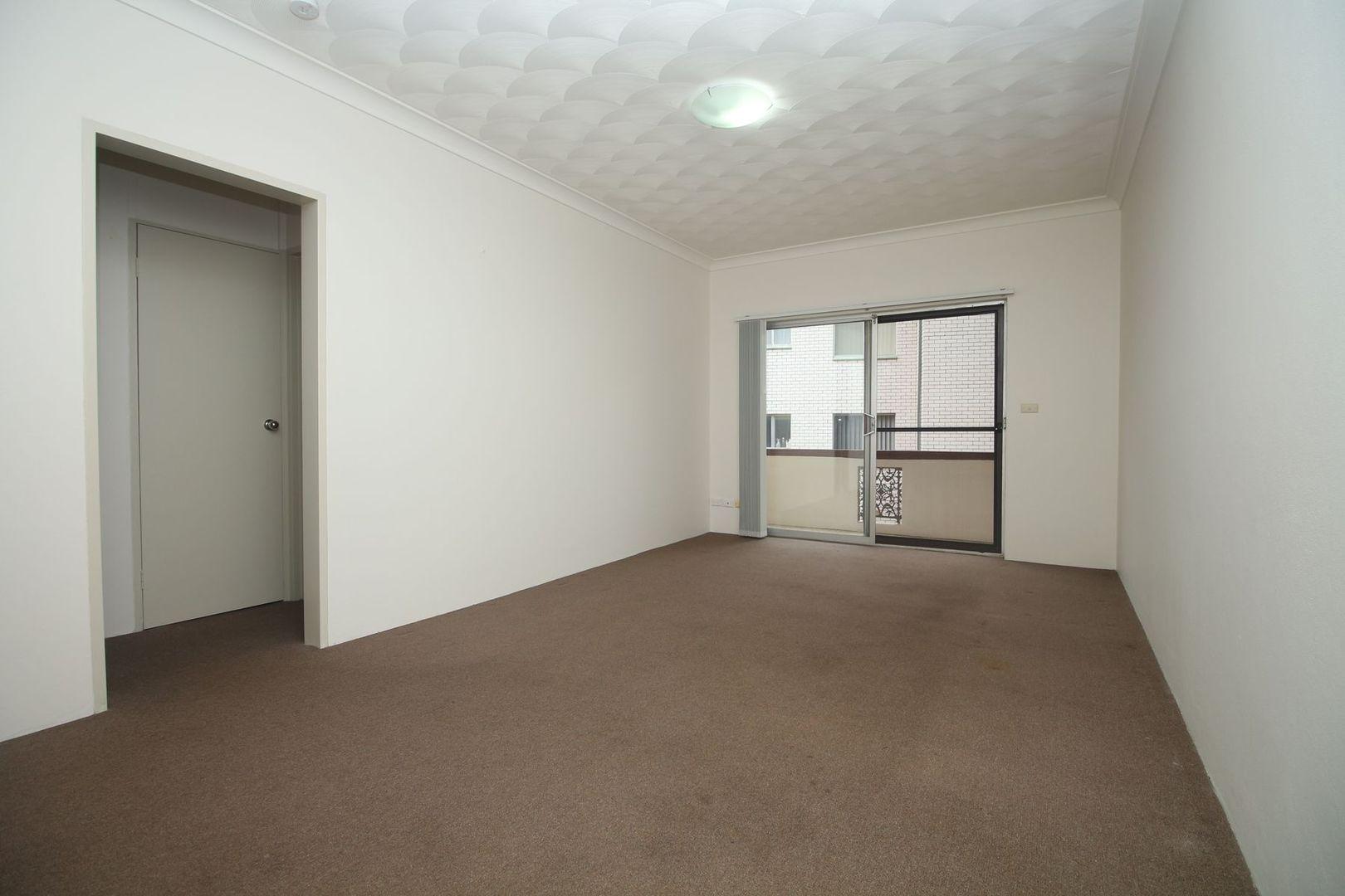 4/10-12 Fleet Street, North Parramatta NSW 2151, Image 1