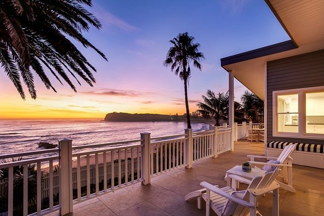 Picture of 3 Ocean Grove, COLLAROY NSW 2097
