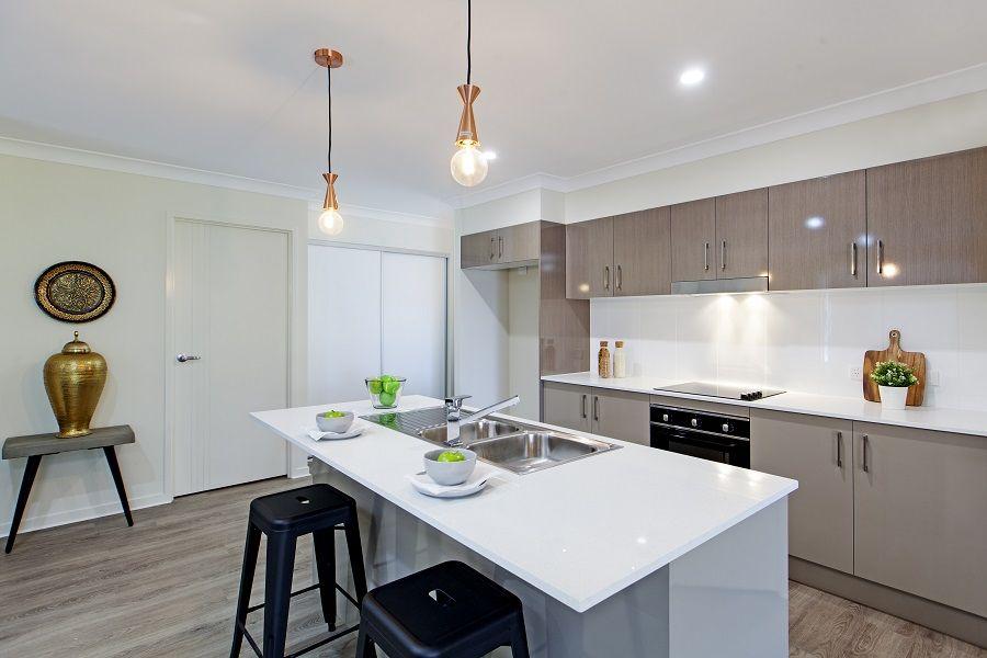 2/8 Wells Street, Palmwoods QLD 4555, Image 2