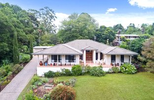 Picture of 21 Billabong Place, Mapleton QLD 4560