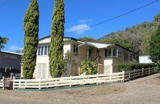 Picture of 78 Porter Street, Gayndah QLD 4625