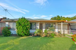 Picture of 132 Seville Street, Fairfield East NSW 2165
