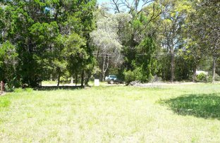 Picture of 5 Derwent Street, Macleay Island QLD 4184