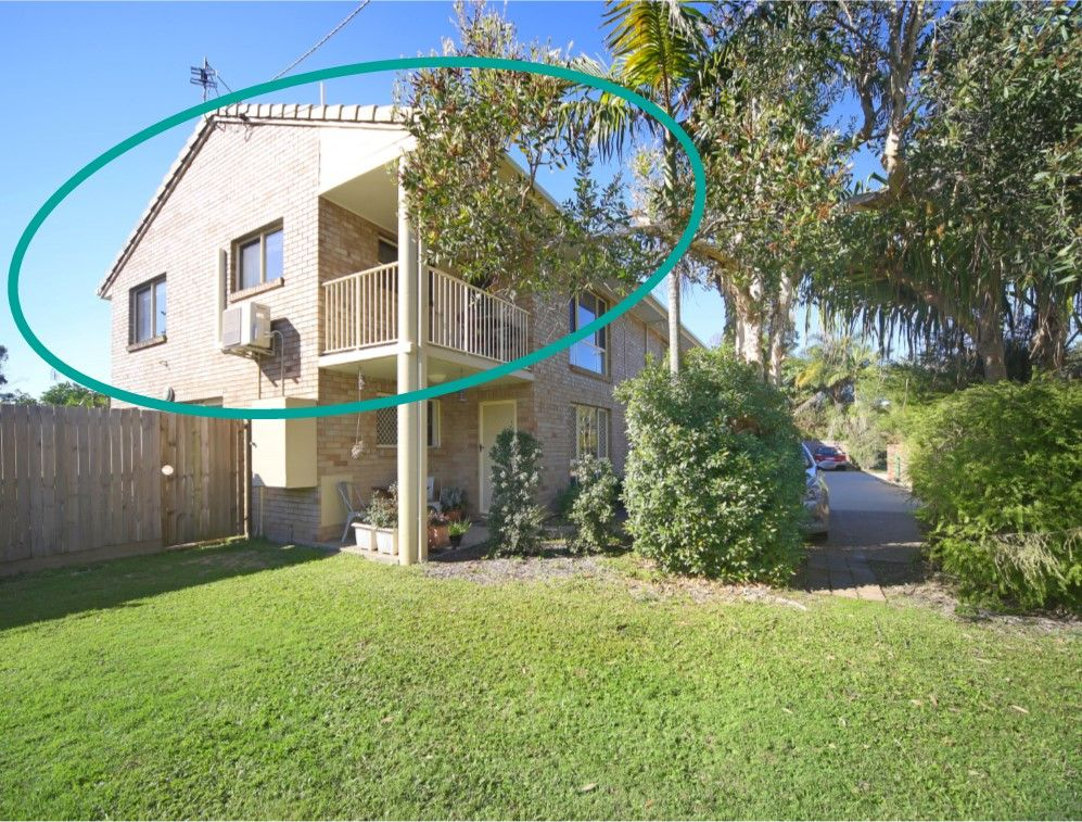 3/32 Suncoast Beach Drive, Mount Coolum QLD 4573, Image 0