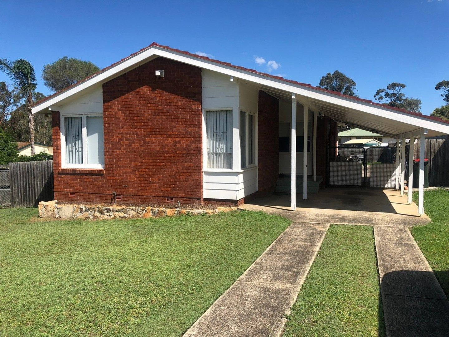 12 Coolabah Place, Macquarie Fields NSW 2564, Image 0