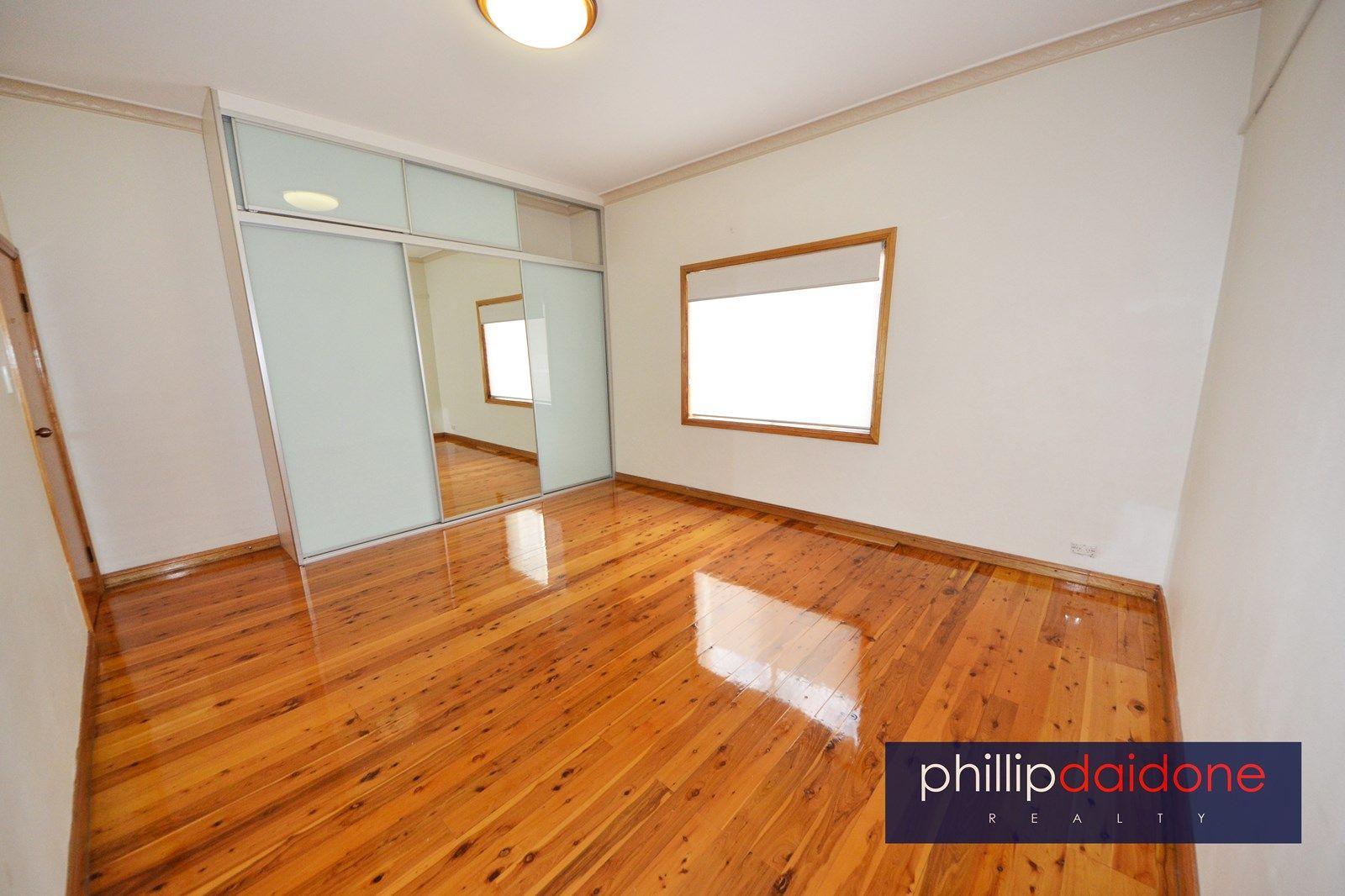 3 Graham Street, Auburn NSW 2144, Image 1