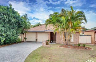 Picture of 10 Medici Place, Forest Lake QLD 4078