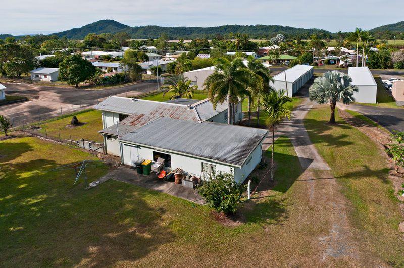 57 Pringle Street, Mossman QLD 4873, Image 1