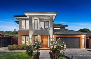 Picture of 74 Willow Bend, Bulleen VIC 3105