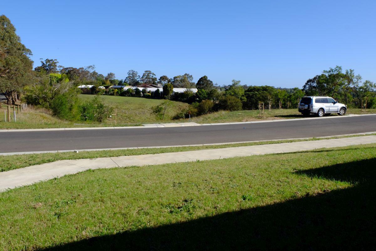 2 Monash Terrace, Bairnsdale VIC 3875, Image 2