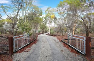 Picture of 20 River Road, Toodyay WA 6566