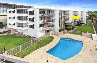 Picture of 9/26 Maloja Avenue, Caloundra QLD 4551