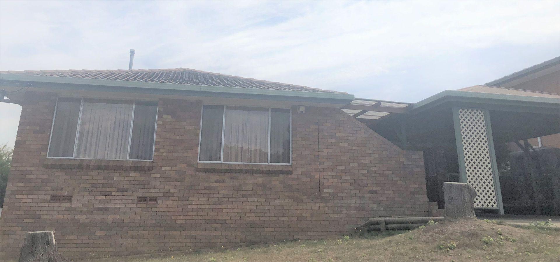 16 Jackes Street, Armidale NSW 2350, Image 0
