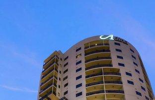 Picture of 143/138 Barrack Street, Perth WA 6000