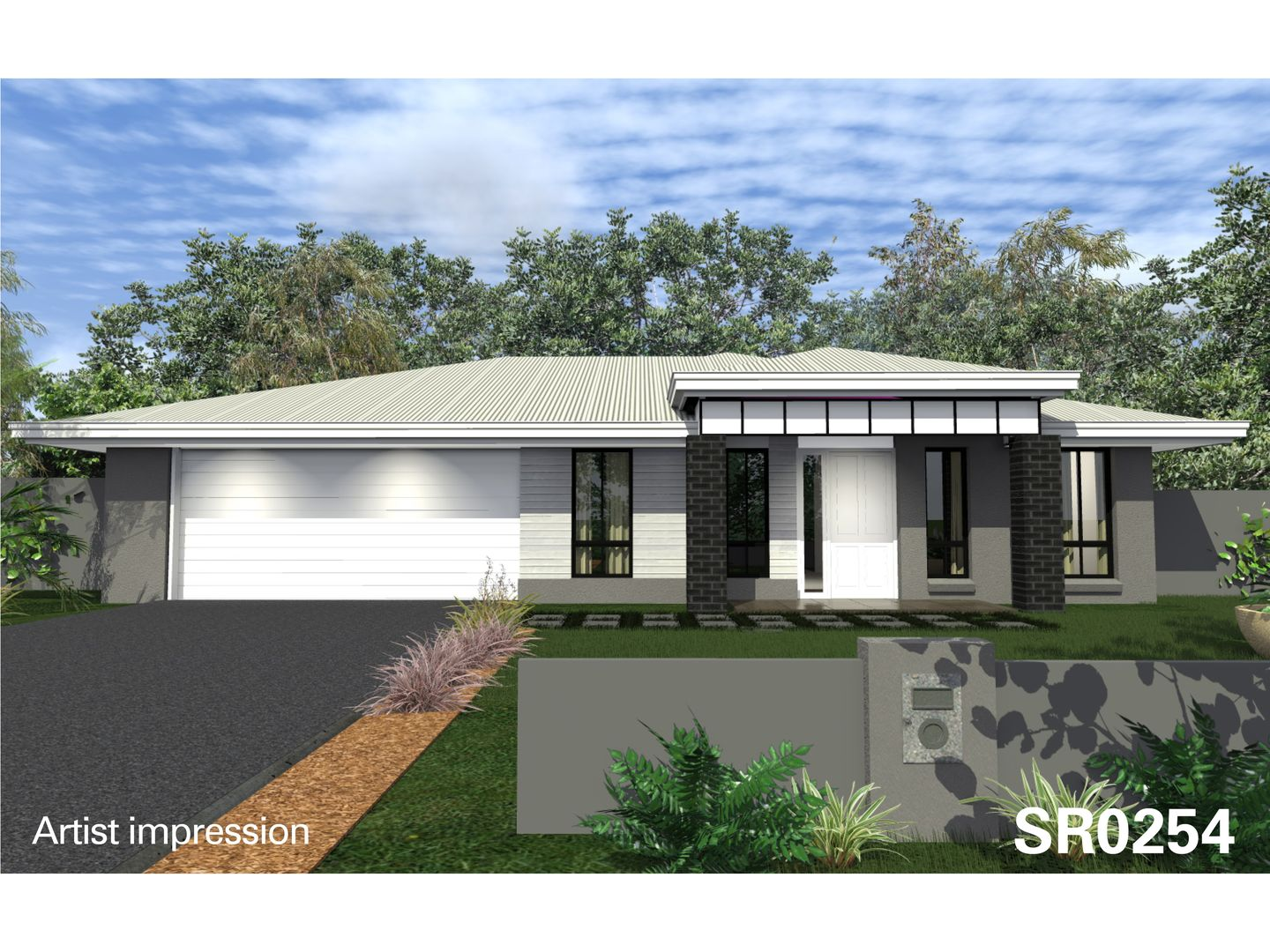222 River Street, Greenhill NSW 2440, Image 0