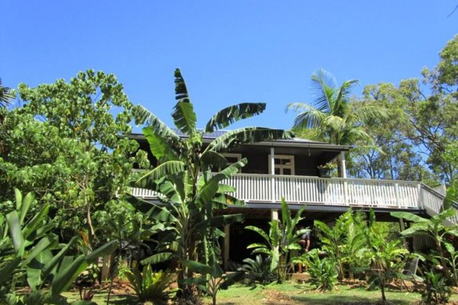 Picture of 4 Peace Street, LAMB ISLAND QLD 4184